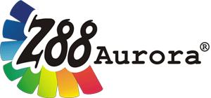 Z88Aurora®