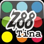 tina_256x256