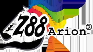 Z88Arion