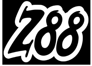 Z88 de | Z88Aurora, Z88Arion, Z88 Open Source, Z88Apps